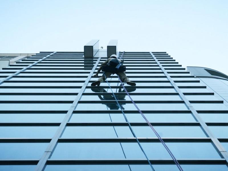 建物管理スタッフ(新卒)【本社】