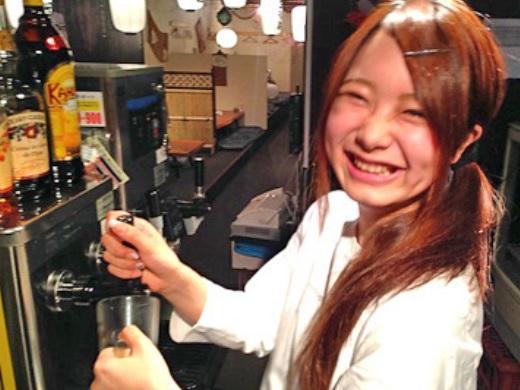 キッチンスタッフ【鳥放題/酒田マリーン5店】