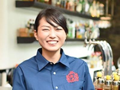 店長候補(中途)【紅虎餃子房/イオンモールつくば店】