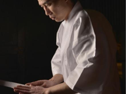 料理長候補(中途)【五島手延うどん藪ノ椿/中目黒店】