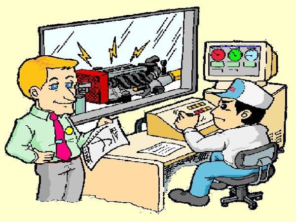 動力源の設計・機能評価・各種適合業務をやってみませんか。