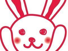 当社グループのオリジナルキャラクター『コニーちゃん』