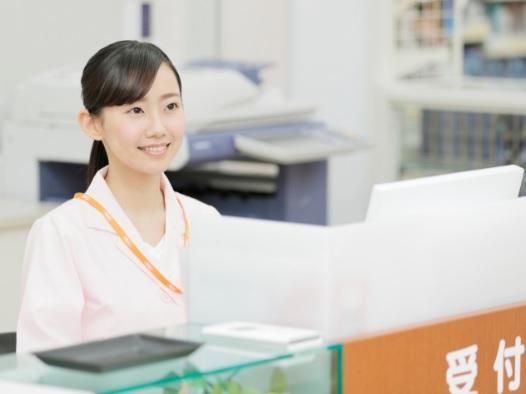 働きやすい企業を目指し、福利厚生の充実を図っております。